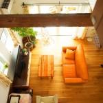 casa carina ギャラリー写真14