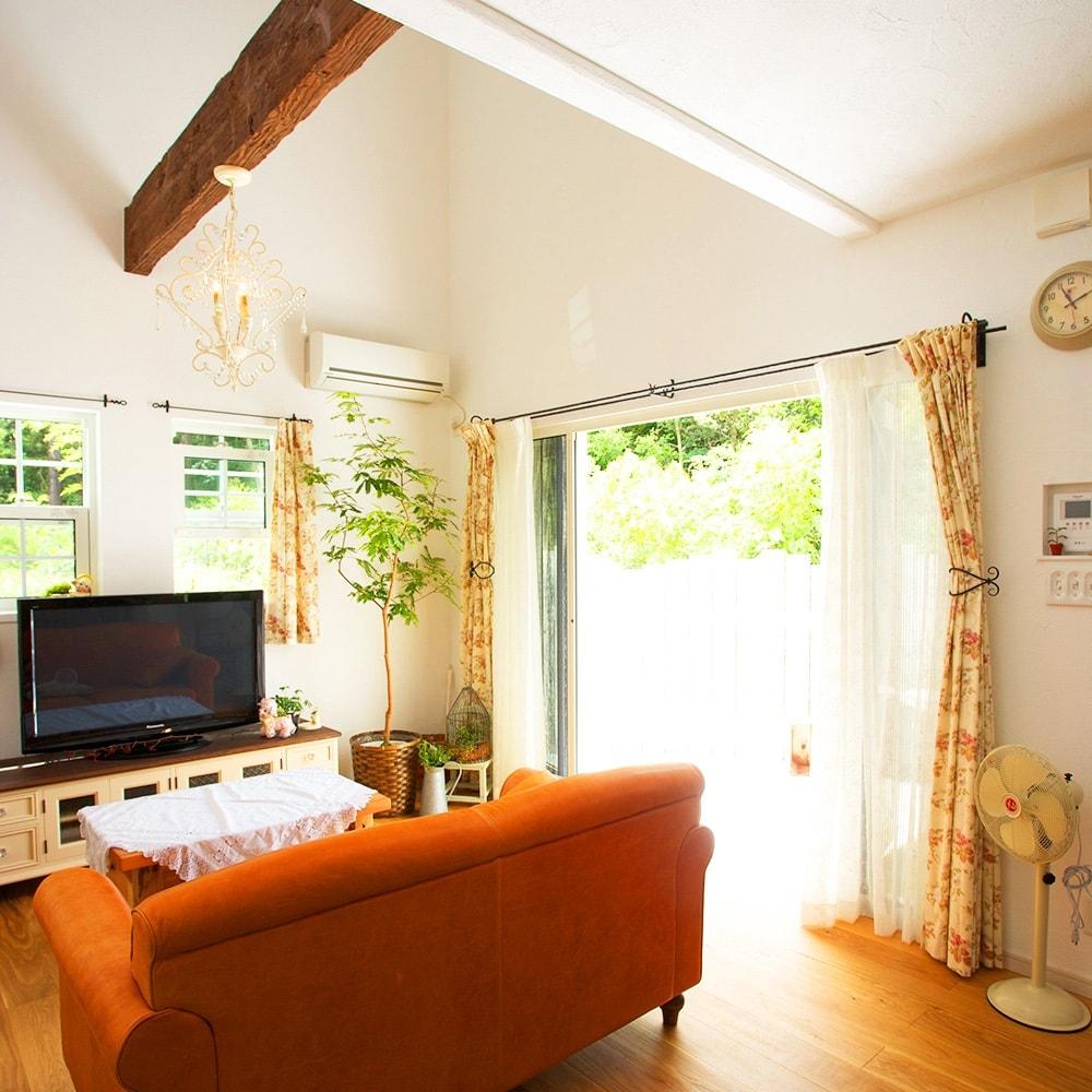 casa carina ギャラリー写真15