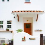 casa carina ギャラリー写真4