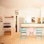 casa carina ギャラリー写真16
